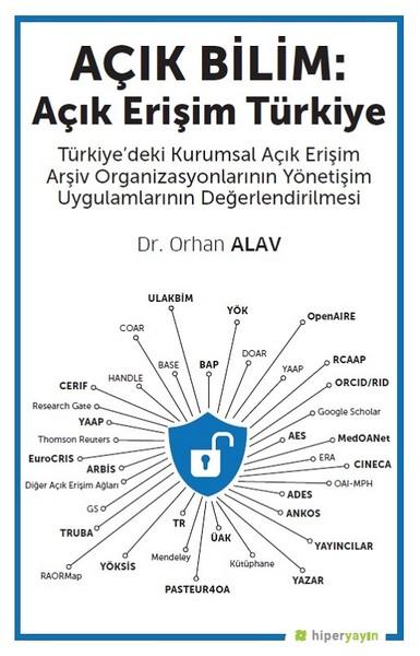 Açık Bilim-Açık Erişim Türkiye.pdf