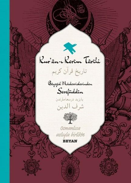Kuran-I Kerim Tarihi.pdf