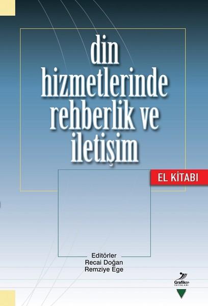 Din Hizmetlerinde Rehberlik ve İletişim El Kitabı.pdf