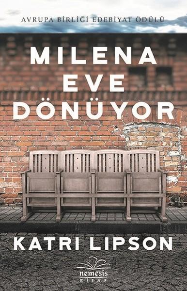 Milena Eve Dönüyor.pdf