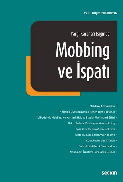 Mobbing ve İspatı.pdf