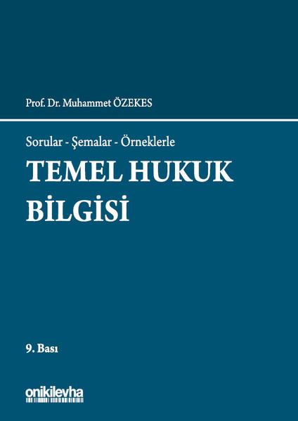 Temel Hukuk Bilgisi.pdf