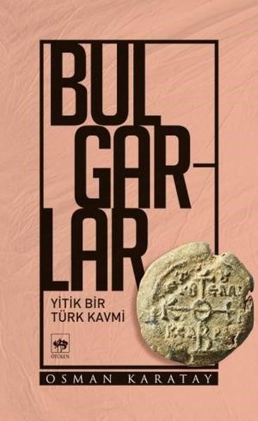Bulgarlar-Yitik Bir Kavmi.pdf
