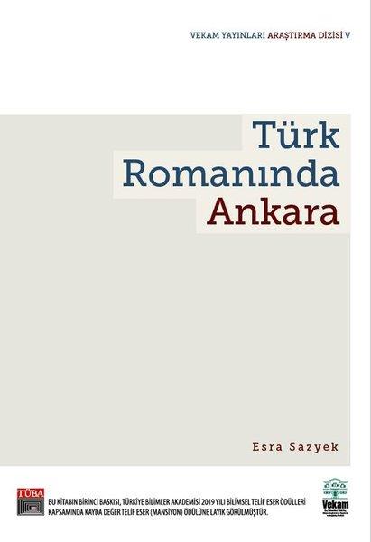 Türk Romanında Ankara.pdf