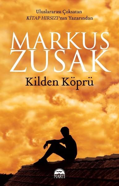 Kilden Köprü.pdf