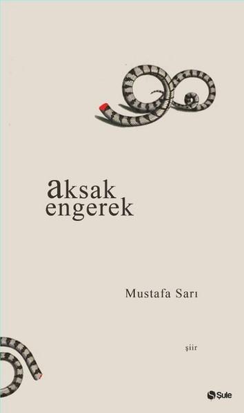 Aksak Engerek.pdf