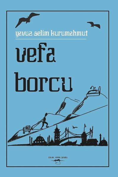 Vefa Borcu.pdf