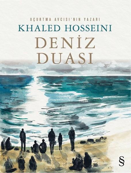 Deniz Duası.pdf