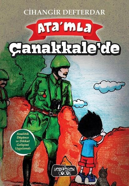Atamla Çanakkalede.pdf