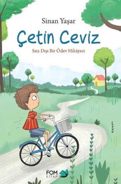 Çetin Ceviz.pdf
