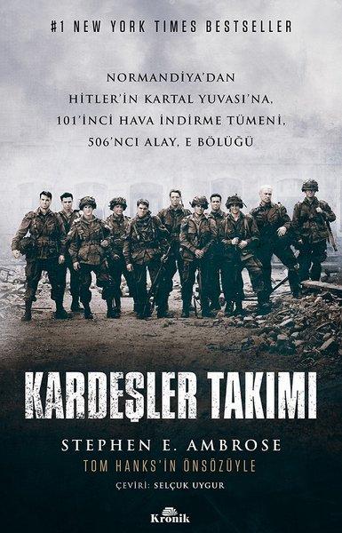 Kardeşler Takımı.pdf