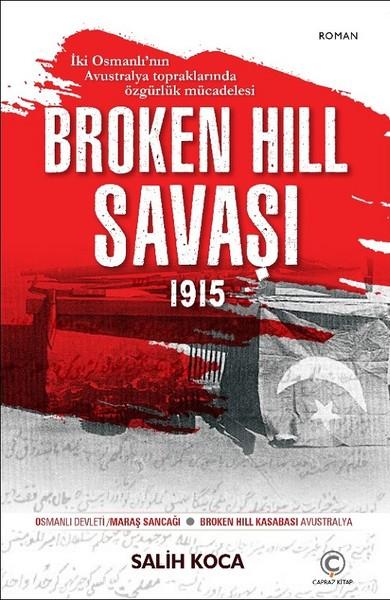 Broken Hill Savaşı 1915.pdf