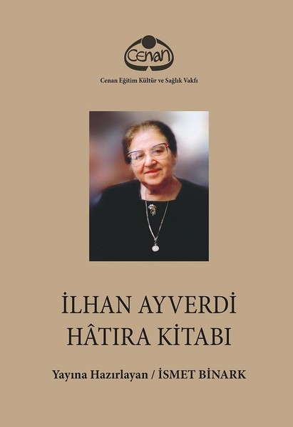İlhan Ayverdi Hatıra Kitabı.pdf