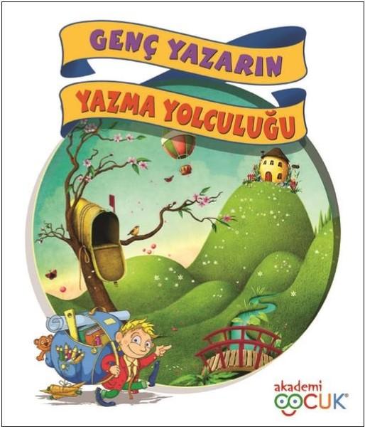 Genç Yazarın Yazma Yolculuğu.pdf