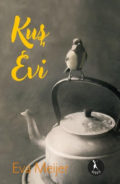Kuş Evi.pdf