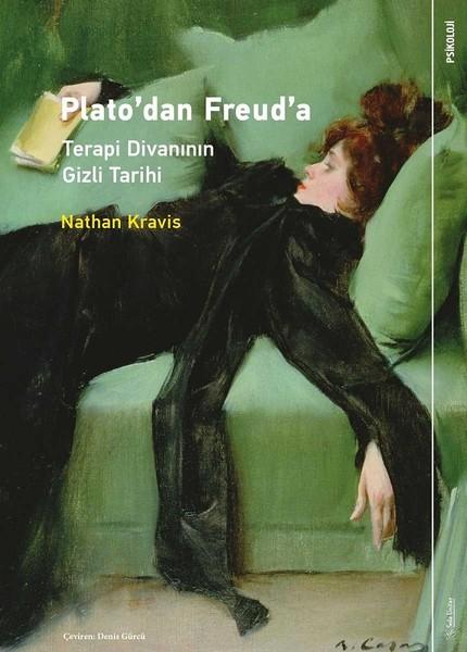 Platodan Freuda Terapi Divanının Gizli Tarihi.pdf