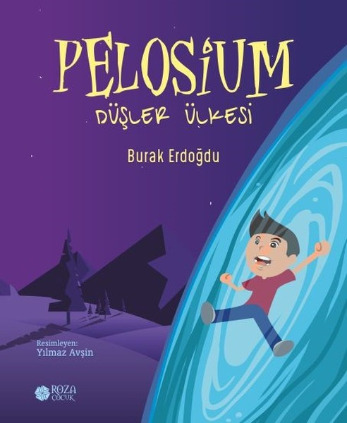 Pelosium-Düşler Ülkesi.pdf