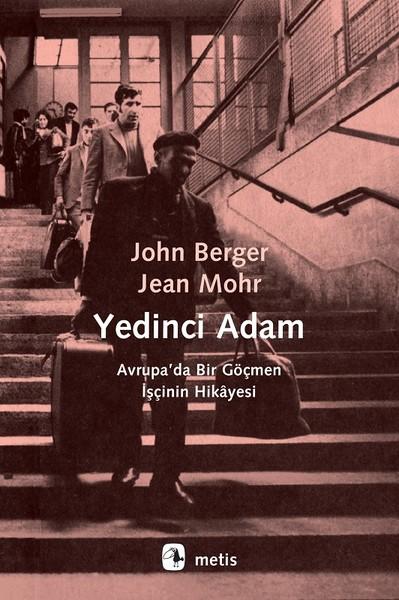 Yedinci Adam.pdf