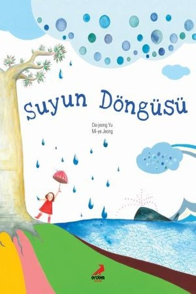 Suyun Döngüsü.pdf
