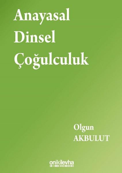 Anayasal Dinsel Çoğulculuk.pdf
