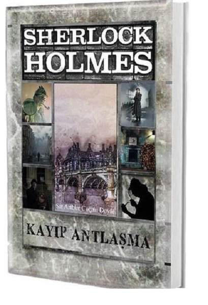 Sherlock Holmes-Kayıp Antlaşma.pdf