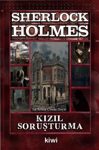 Sherlock Holmes-Kızıl Soruşturma.pdf