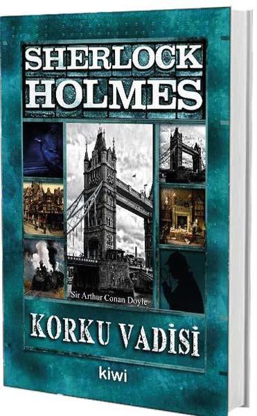 Sherlock Holmes-Korku Vadisi.pdf