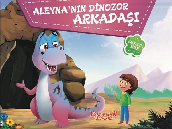 Aleynanın Dinozor Arkadaşı.pdf