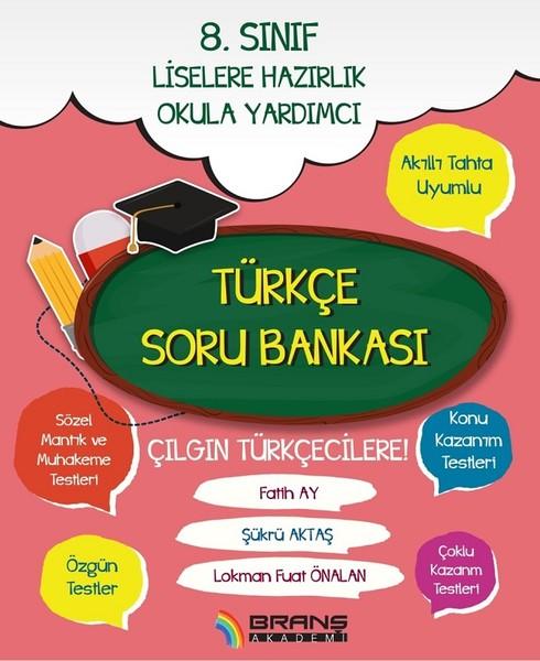 8.Sınıf Türkçe Soru Bankası.pdf