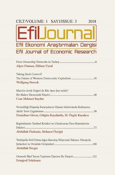 EfilJournal Cilt:1Sayı:3-(3Ay).pdf
