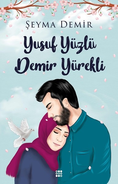 Yusuf Yüzlü Demir Yürekli.pdf
