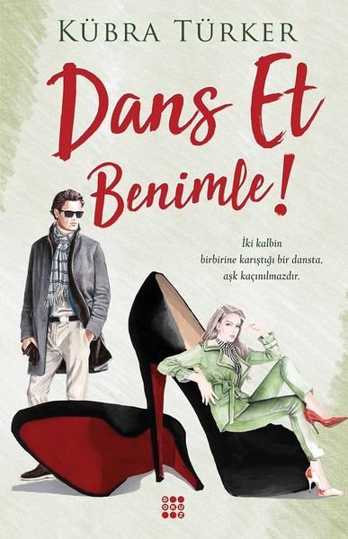 Dans Et Benimle!.pdf