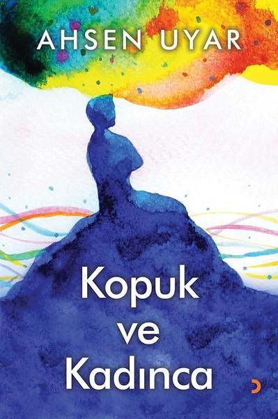 Kopuk ve Kadınca.pdf