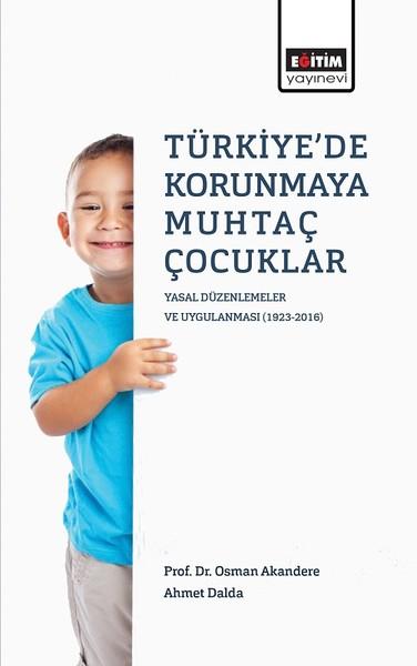 Türkiyede Korunmaya Muhtaç Çocuklar.pdf