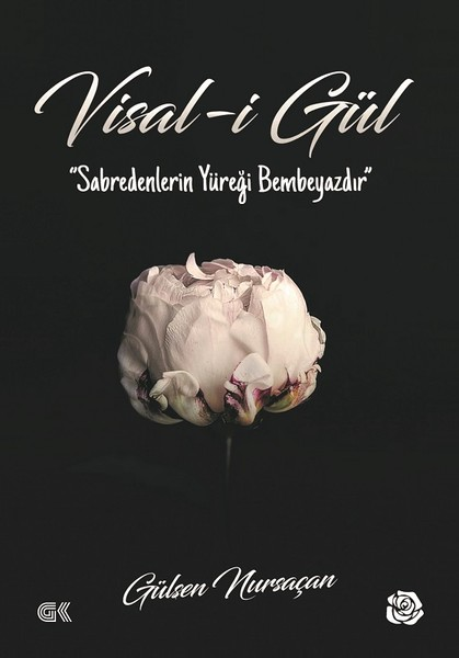 Visali Gül.pdf