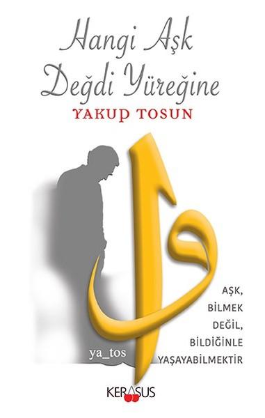 Hangi Aşk Değdi Yüreğine.pdf