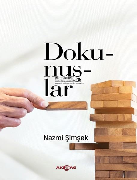 Dokunuşlar.pdf