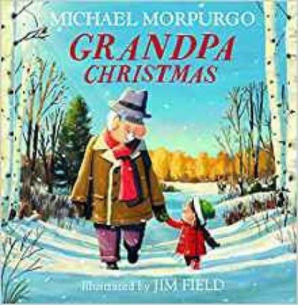 Grandpa Christmas.pdf