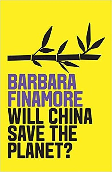 Will China Save the Planet?.pdf