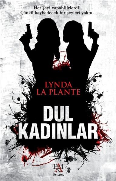 Dul Kadınlar.pdf