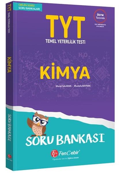 TYT Kimya Soru Bankası.pdf