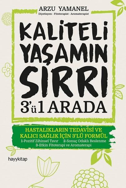 Kaliteli Yaşamın Sırrı-3ü 1 Arada.pdf