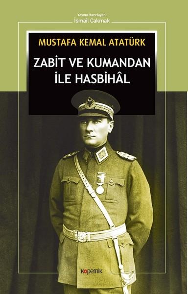 Zabit ve Kumandan İle Hasbihal.pdf