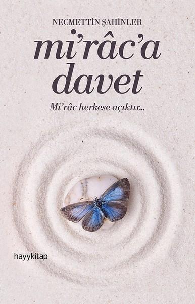 Miraca Davet.pdf
