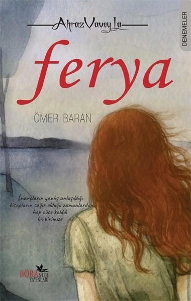 Ferya.pdf