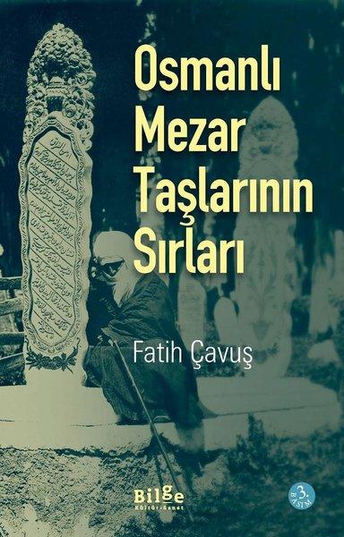 Osmanlı Mezar Taşlarının Sırları.pdf