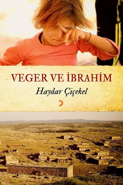 Veger ve İbrahim.pdf