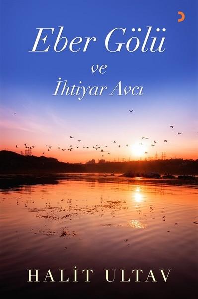Eber Gölü ve İhtiyar Avcı.pdf