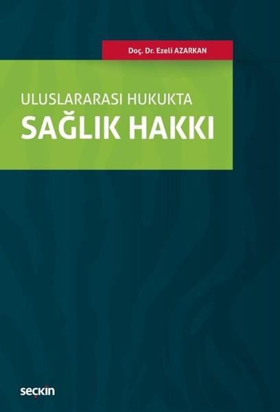 Sağlık Hakkı Uluslararası Hukukta.pdf