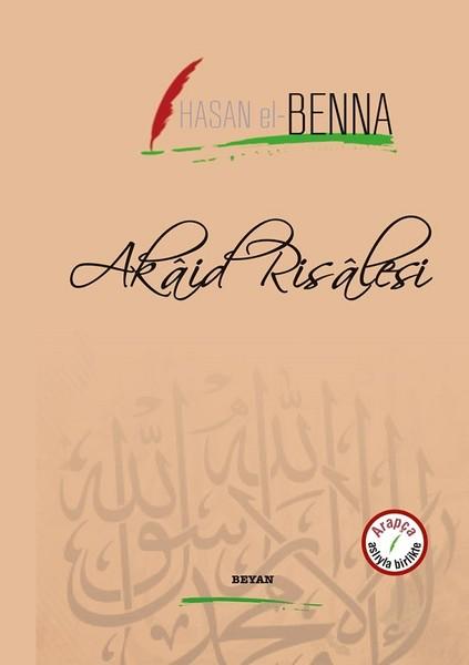 Akaid Risalesi.pdf